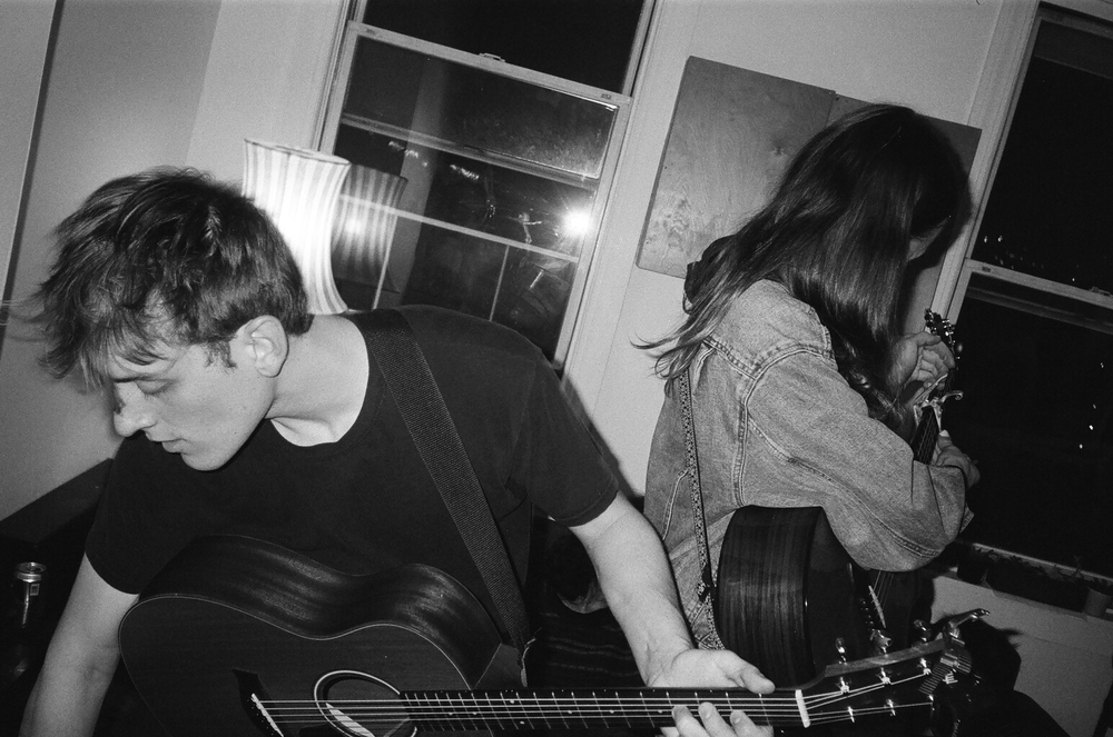 Renny Conti: House Show