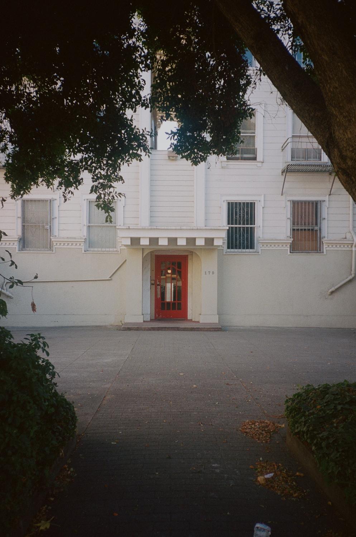 Red Door (179)