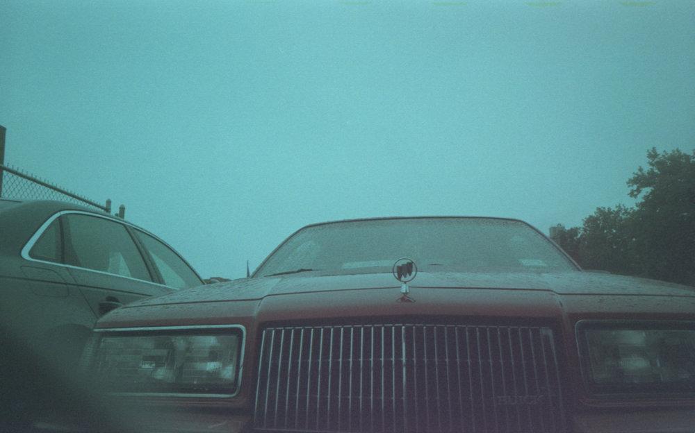 november-620.jpg
