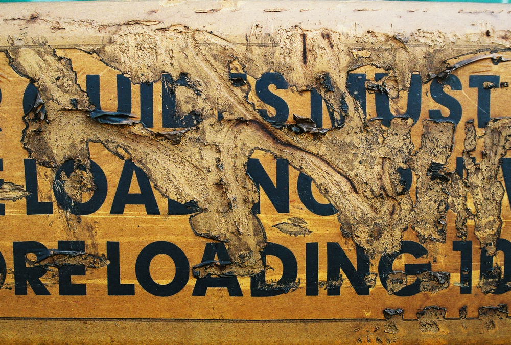 Load Limit.png