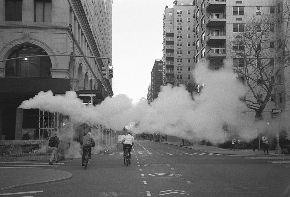 bikesmoke.jpg