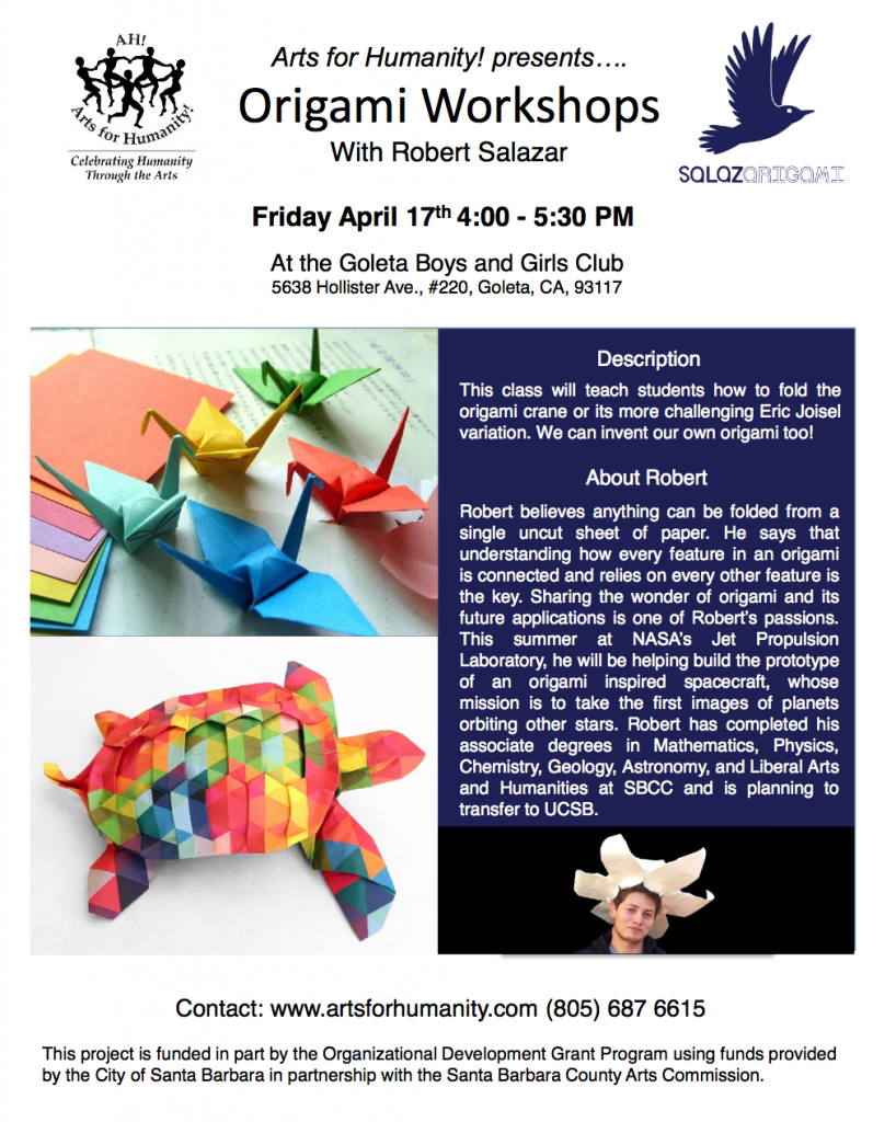 c-origami-flyer-818x1024.png