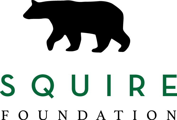 Squire Foundation Logo