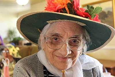 elder woman.jpg