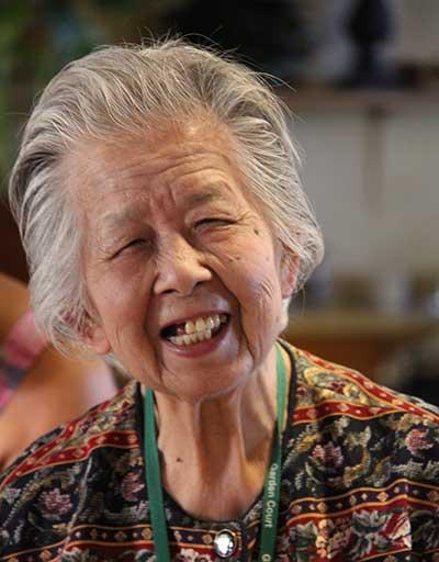 elder woman 2.jpg