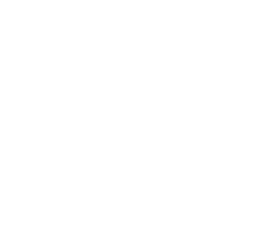 Arts for Humanity!