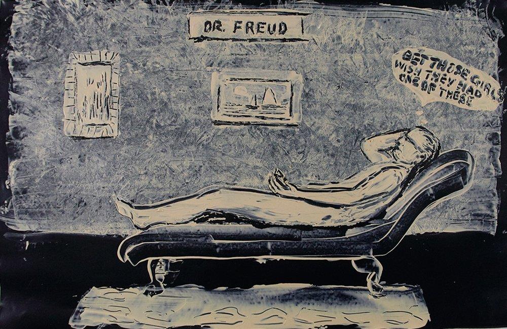 Dickson'16_HHWL17_Freud_acylic-plastic.jpg