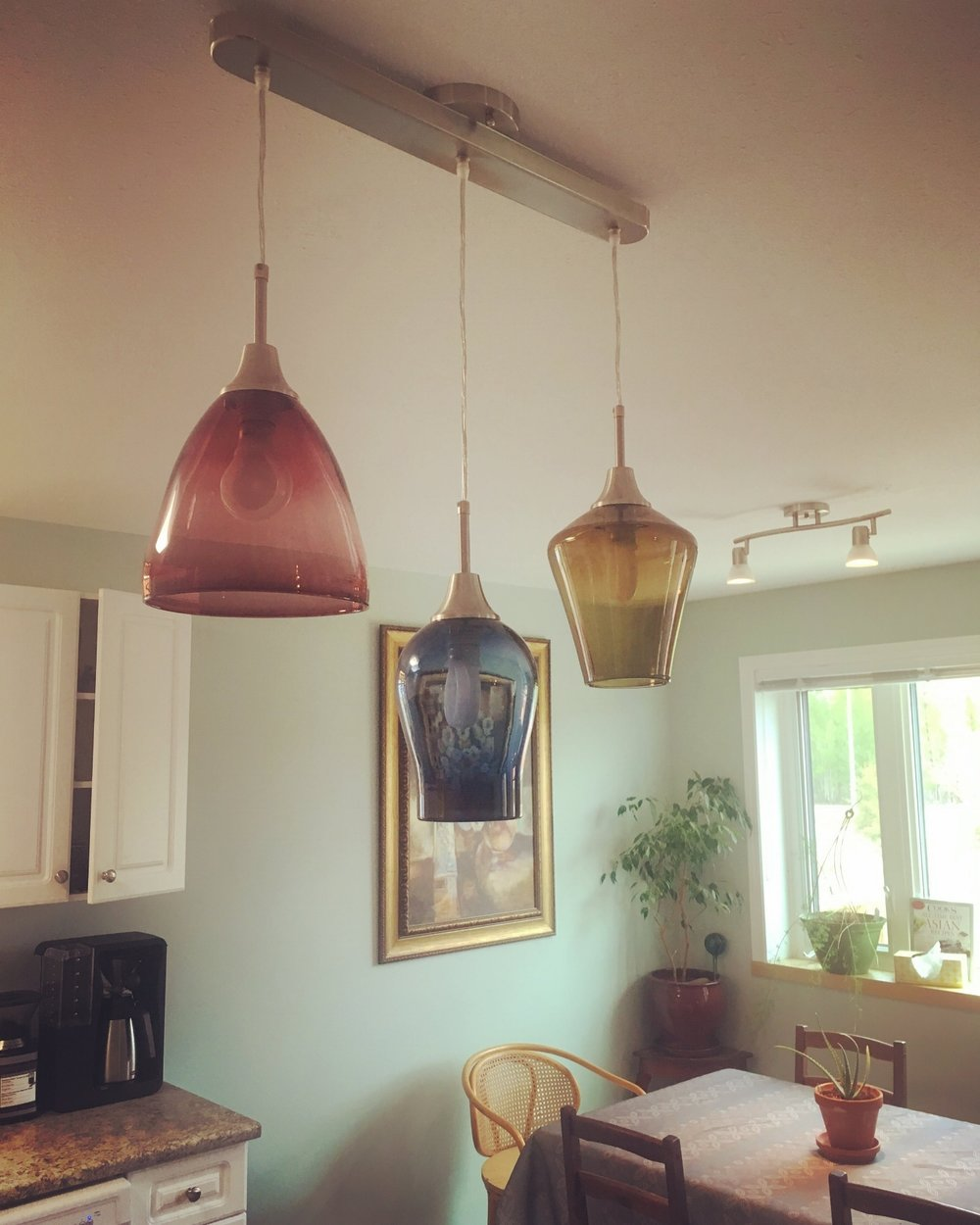lighting up habitat for humanity homes lumel studios