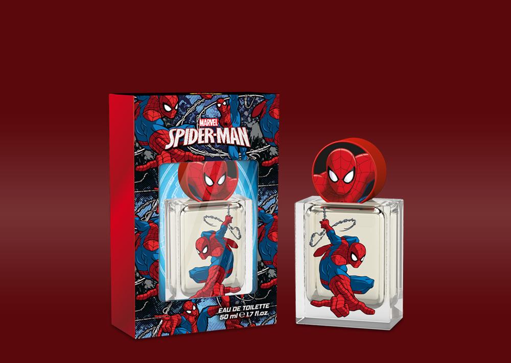 spiderman_edt.jpg