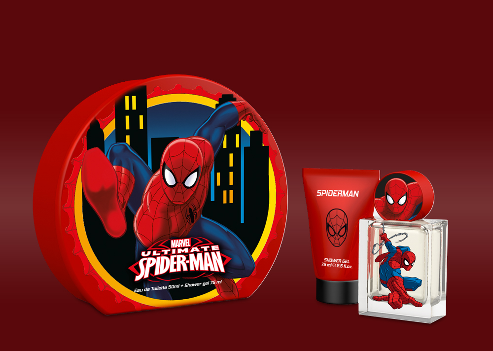 spiderman_giftset.jpg