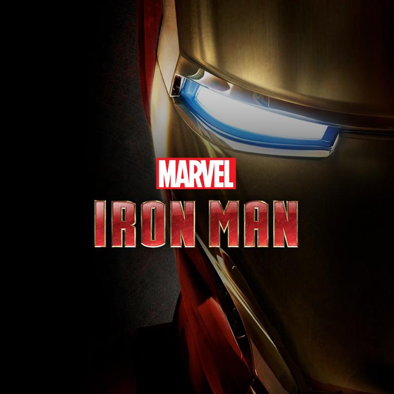 ironman_thumb.jpg