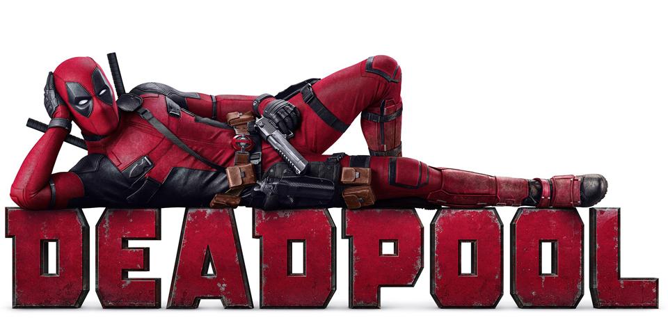 deadpool_banner.jpg
