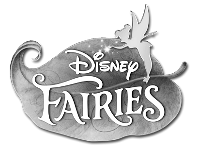 disneyfairies.png