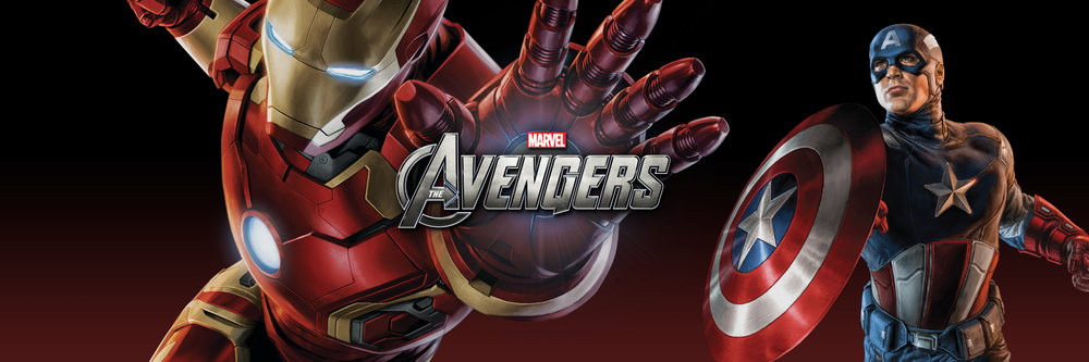 avengers_banner.jpg