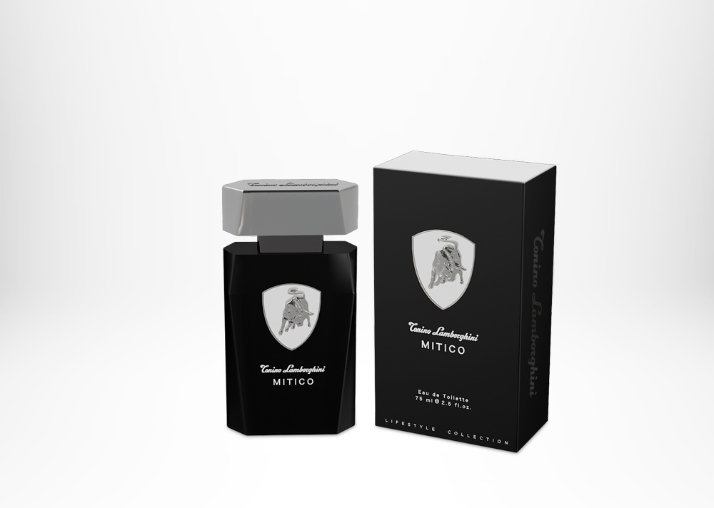 lambo_lifestyle_4_75ml.jpg
