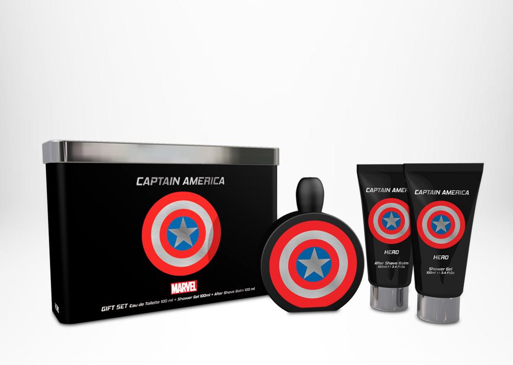 captain_4.jpg