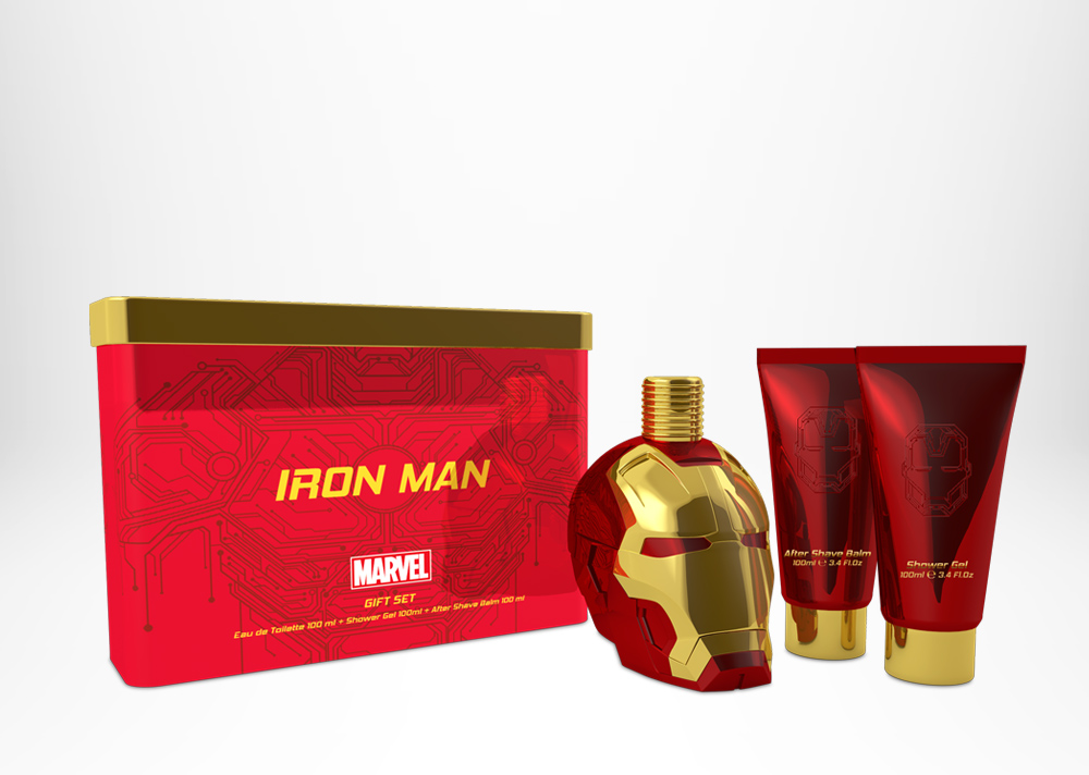 ironman_3.jpg