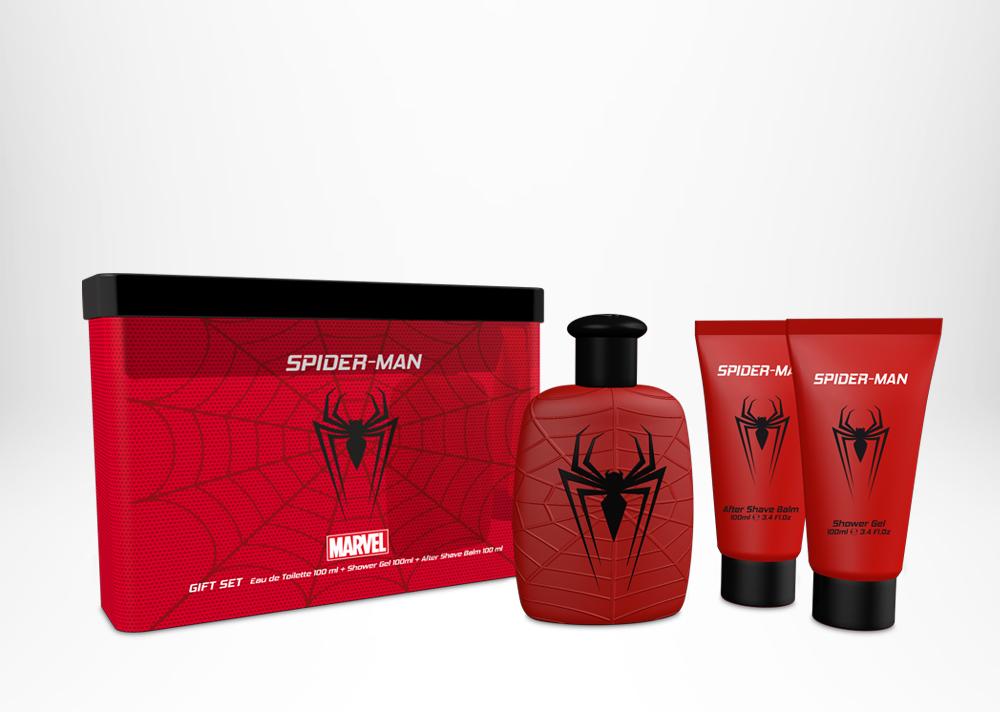 spider_3.jpg