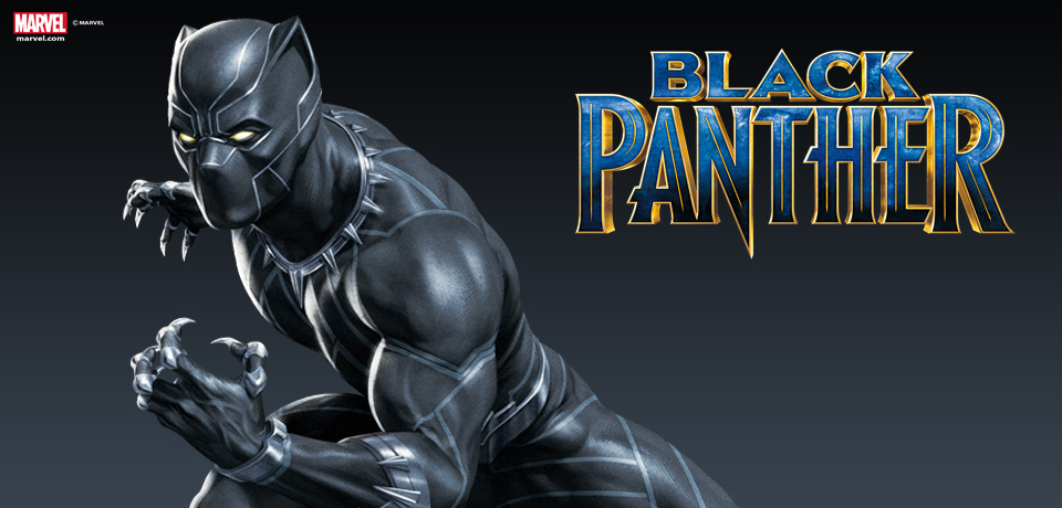 BLACKPANTHER_BANNER.jpg