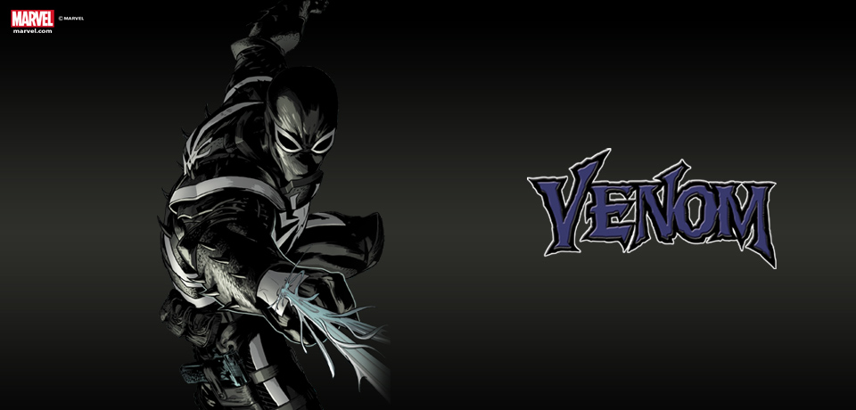 venom_banner.jpg