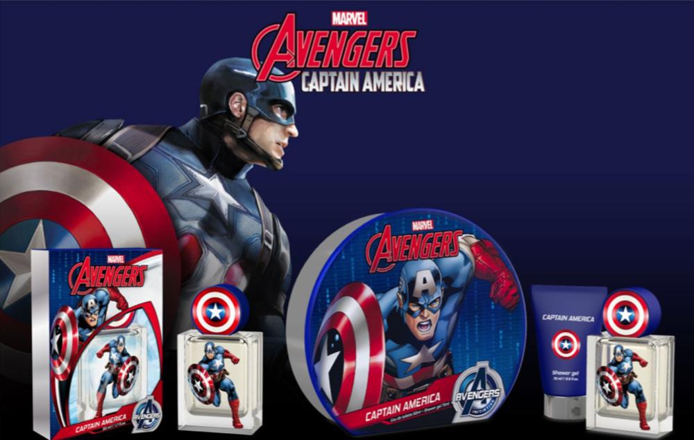 avengers_captain_america_fragrance