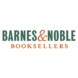 barnesand_noble logo sized.jpg