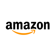 amazon_logo square.jpg