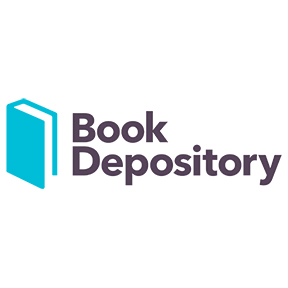 The_Book_Depository.small.jpg