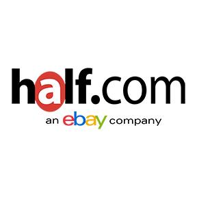 Half.com_Logo.small.jpg