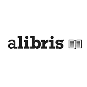 alibris-short.jpg