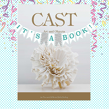 CAST it's a book! square small.jpg