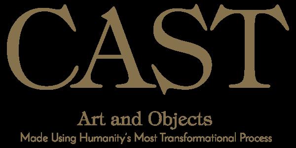 CAST logo final.png