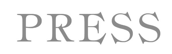 CAST Press.jpg