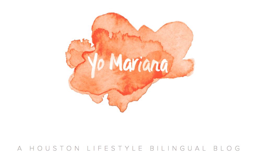 CAST.Yo.Mariana.Logo.png