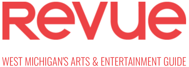 CAST.Revue.Logo.jpg