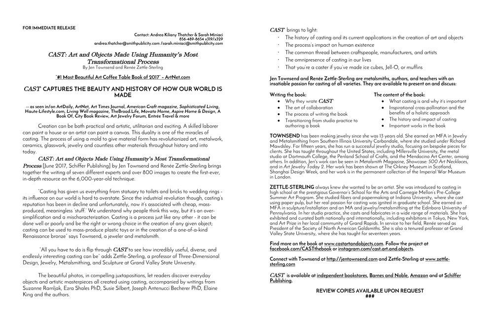 CAST Jan 2018 All Purpose Press Release Side by Side Website.jpg