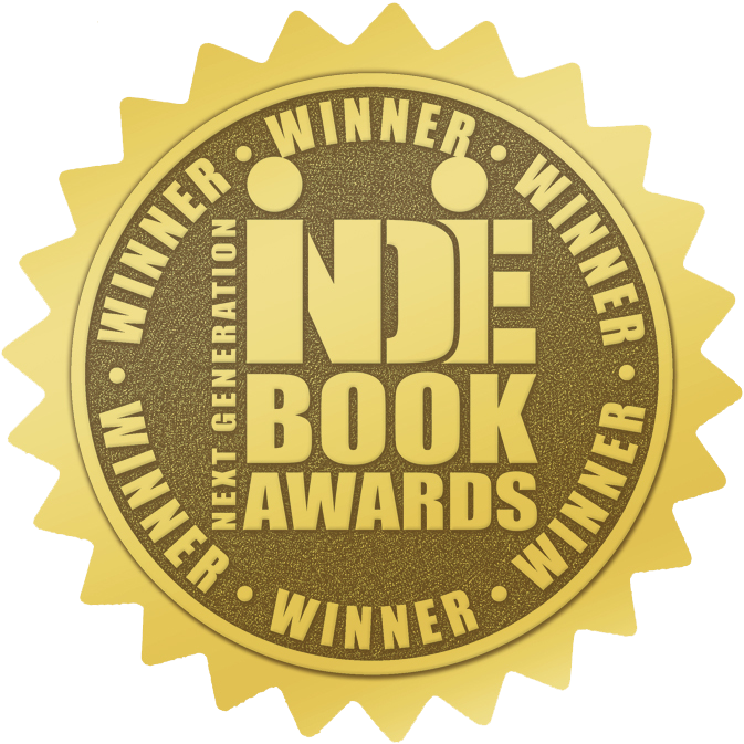 Next Generation Indie Book Awards Sticker.png