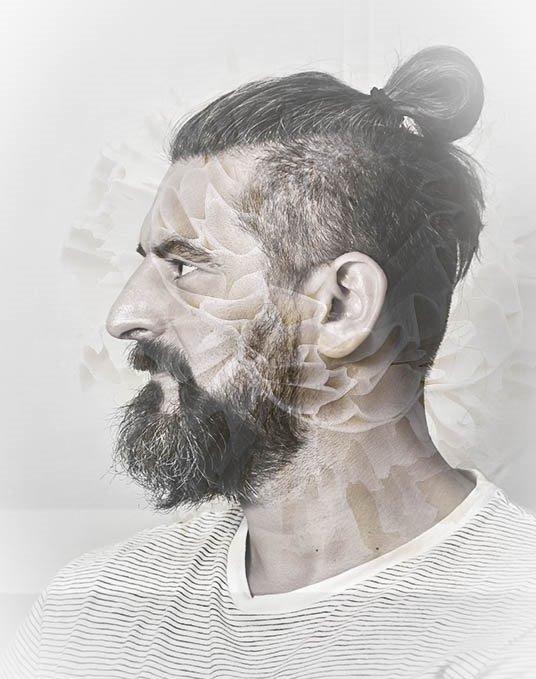 Simon Zsolt József