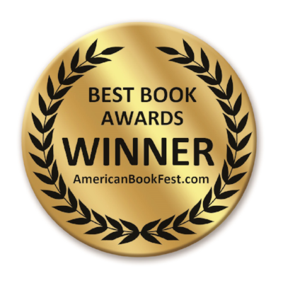 BBA Best Book Awards Winner.png