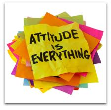 Attitude-is-everything-image.jpg