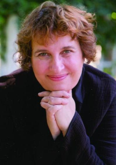 sharon_salzberg_color.jpg