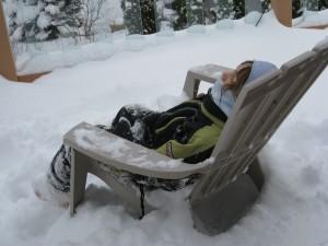 peace-on-snow-day-300x225.jpg