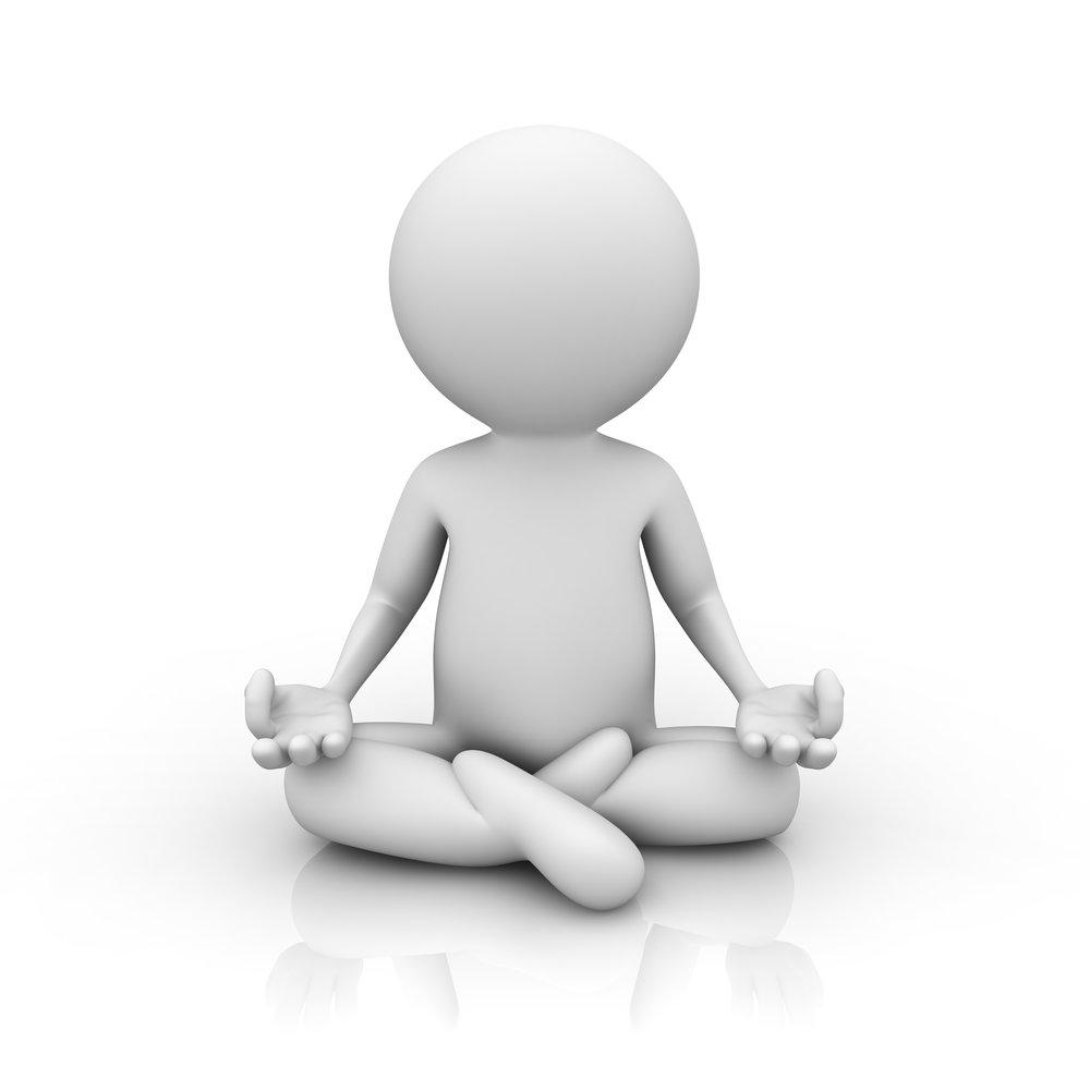 3D-Man-Meditating.jpeg