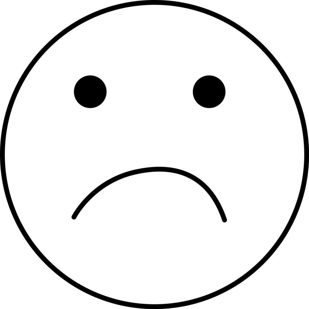sad-face-image.jpg