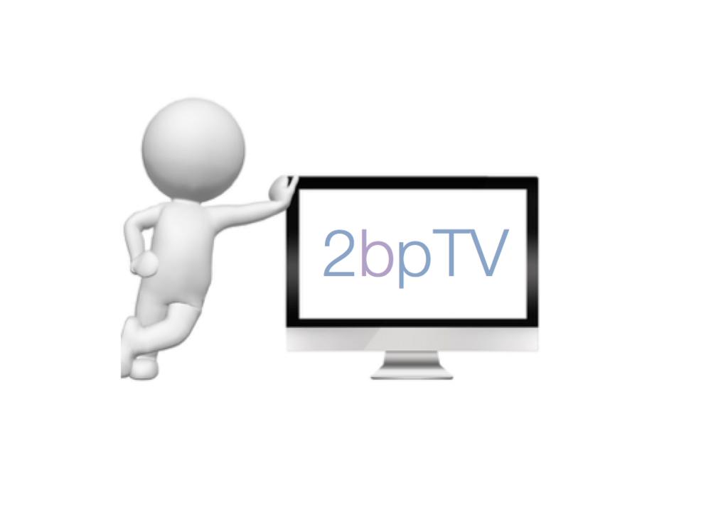 2bpTV Mindfulness Meditation