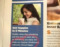 Westchester Magazine blurb.jpg