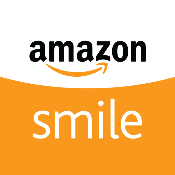AmazonSmile - Amazon will donate 0.5% of the price of your eligible AmazonSmile purchases to O'Neill Sea Odyssey whenever you shop through AmazonSmile. It's a simple and automatic way for you to support our campaign every time you shop, at no cost to you.