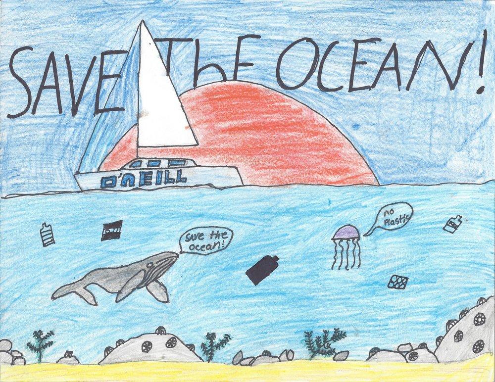 Save_The_Ocean_300dpi.jpg