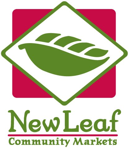 New Leaf's Envirotokens - Through the end of 2017, you now have the ability to support OSO and our 100,000th Student Campaign when you reuse your grocery bags. As a customer, whenever you reuse a grocery bag at either New Leaf market in Capitola or Downtown Santa Cruz, O'Neill Sea Odyssey is eligible to receive your 10¢ Envirotoken donation. Giving back to the community and the ocean, each time you shop.
