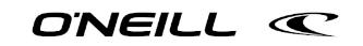 O-neill-logo.jpg
